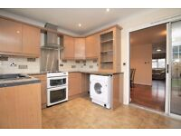 ***3 Bedroom House in Gants Hill, Ilford*** NOW!!!