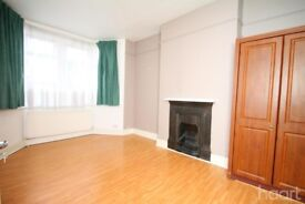 Big Single Room, £90P/W, Bills Include, Furnished, Close to EAST HAM STATION and other bus stop