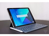 Samsung Galaxy Tab S3 wifi 32gb