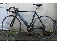 Viking Ventura 16, road bike