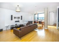 2 BED split apartment in the award winning development SODA STUDIOS.