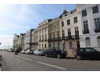 2 Bedroom Flat- Portland place, Brighton, BN2- £1,250.00