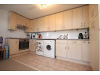 AMAZING ONE BEDROOM FLAT OPPOSITE WILLESDEN GREEN STATION! CALL NOW!