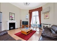 2 bedroom flat - MARYLEBONE
