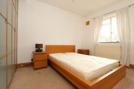 Maida Vale Double Room Available Today