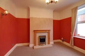 Large 3 Bed, 2 Reception House Grantham £170 Week No Credit Check/Reference Fees Available June