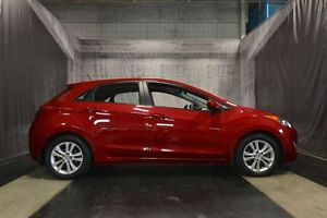 2014 Hyundai Elantra GT GLS w/ PANORAMIC ROOF / AUTOMATIC / LOW