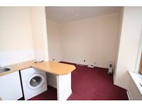 1 Bed UNFURNISHED Flat, Main Street, Neilston.