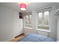 @@Lovely double room in West Hampstead@@