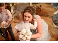 Wedding/party/engagement photographer brighton and hove/london
