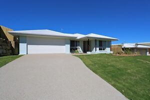 Brand New Built Home ready to move right in Rockhampton Surrounds Preview