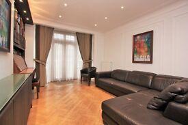 7 bedroom house in Western Avenue, Golders Green, NW11