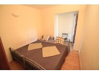 AMAZING TWIN ROOM AVAILABLE IN ARCHWAY ALL BILLS INC ! DO NOT MISS IT! 76A3