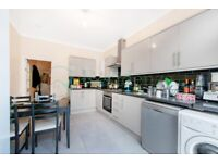 SW17 8LA - GASSIOT ROAD - A STUNNING 4 BED 2 BATH HOUSE WITH PRIVATE GARDEN - VIEW NOW