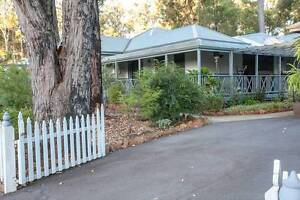 Dwellingup - HOME FOR SALE. Dwellingup Murray Area Preview