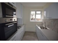 HIGH SPEC 4 BEDROOM FLAT AVAILABLE NOW**MUST SEE**