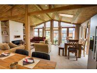 luxury lodges for sale 5 start resort