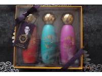 GORGEOUS BY GOK Bath Time collection unwanted gift