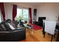 DSS WELCOME - 2 bed flat - Enfield Town
