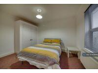 1 bedroom in Elgar Road, Reading, RG2 (#1108844)