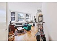 Charming 1 BR Flat in Bethnal Green