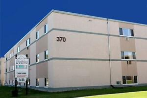 2 bedroom suites available for only $917!