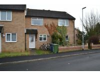 A TWO BEROOM PROPERTY IS AVAILABLE TO RENT IN AMWELL ROAD