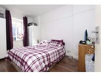 INCREDIBLE ROOM AVAILABLE IN FINCHLEY ROAD