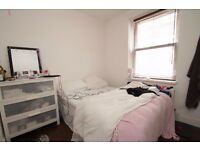 Stunning Double Bedroom Available In Bethnal Green, E2