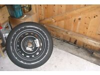 VAUXHALL CORSA 175/65/14 BRAND NEW CONTINENTAL TYRES X2 FOR SALE