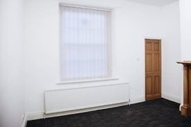 Self Contained Office Space in Beautiful Building - price includes all bills & internet.