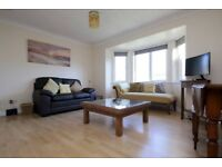 Room to rent - 450 pcm