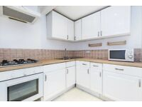 3 Bedroom Flat Earls Court £575 p/w