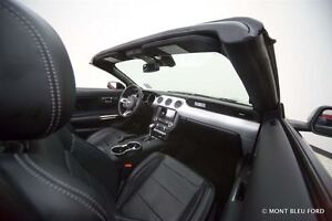 2016 Ford Mustang GT Premium- Démo éxécutif! / Executive demo! Gatineau Ottawa / Gatineau Area image 13