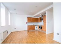 3 bed flat to rent Fieldgate Street, Liverpool Street E1
