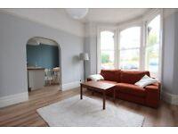 2 bedroom flat near Gloucester road