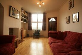 """""""""""DEAL"""""""" Stunning 1 bed appartment in the heart of Balham. """"""""OFFERS ACCEPTED"""""""""""