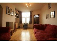 """""DEAL"""" Stunning 1 bed appartment in the heart of Balham. """"OFFERS ACCEPTED"""""