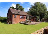REVISED - OCTOBER 3 nights Norfolk Dog friendly holiday cottage nr Winterton-on-Sea NOT GT YARMOUTH.