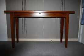 House of Fraser Console / Hall table