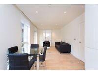 **LADBROKE GROVE, W10*Selection of brand new two bedroom apartments. Close to transport links.