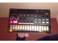 Korg Volca Beats- great condition