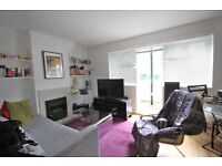 LARGE 3 BEDROOM HOME MINUTES FROM NORTHERN LINE - REDUCED FOR QUICK LET.
