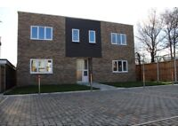 BRAND NEW HIGH SPEC TWO BEDROOM APARTMENT FULLY FURNISHED A MUST VIEW