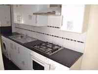 Lovely 1 Bed Flat With Big Lounge Area Newly Refurbished Close To Canning Town **HURRY CALL NOW**