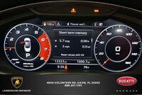Miniature 11 Voiture American used Audi S5 2018