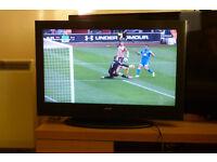 Tv 32 inch JMB HD TV