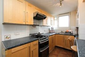One bedroom flat available to rent in Stratford