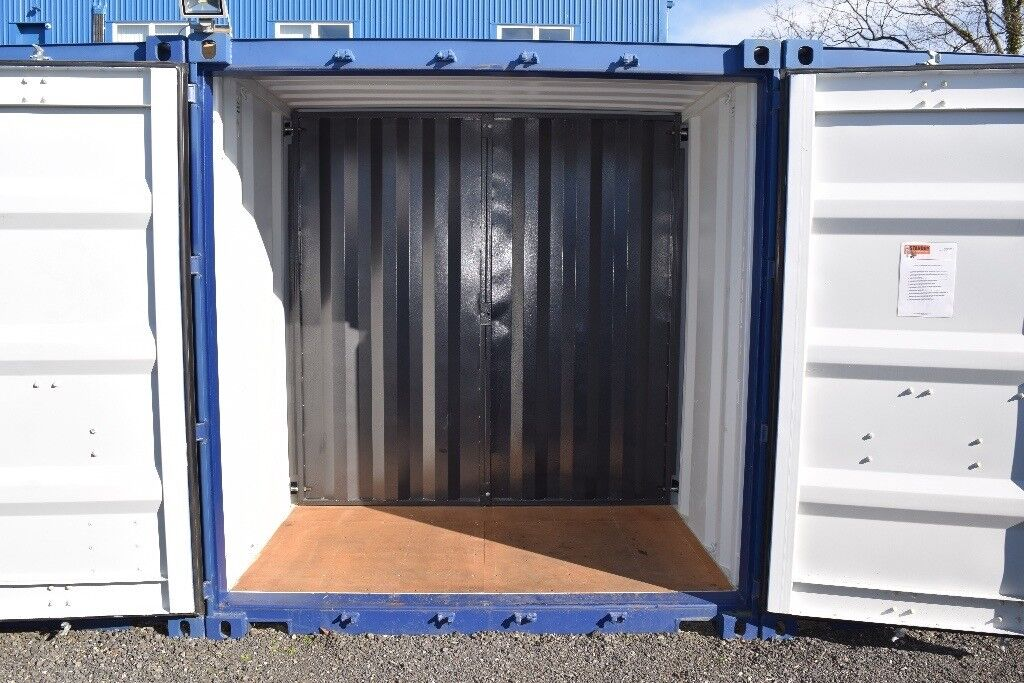 Storage Units To Rent In Molesey 24 Hour Access Clean Dry and Secure - Many Sizes/Prices Available & Storage Units To Rent In Molesey 24 Hour Access Clean Dry and ...