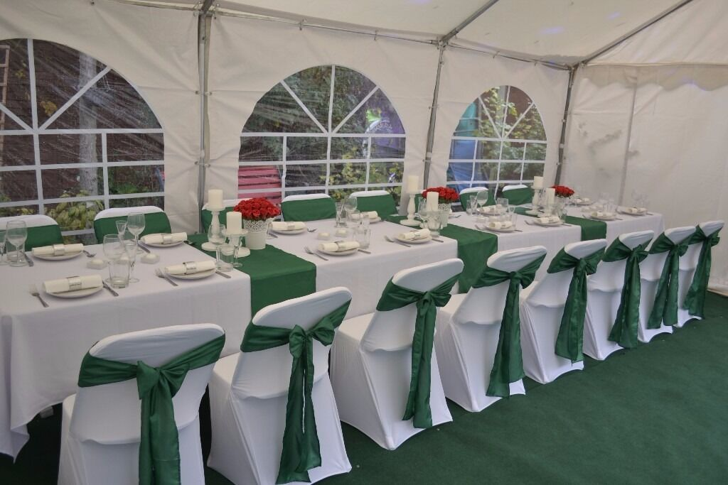 Party tents tables and chairs roof lining lighting carpetfor hire & Party tents tables and chairs roof lining lighting carpetfor ...